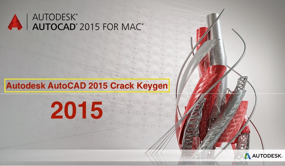 bajar gratis AutoCAD 2015 con medicina incl