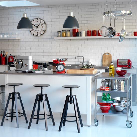 paneleiro cozinha