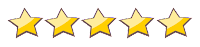 http://1.bp.blogspot.com/-HfuY7CUavN0/VQ3lXMq1EyI/AAAAAAAAGqc/qX2aCQyx5Qo/s1600/5-star_rating_system_pcar_01-e1349540653866.png