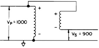 Voltage Regulator (Buck)