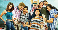 Meeruthiya Gangsters Review