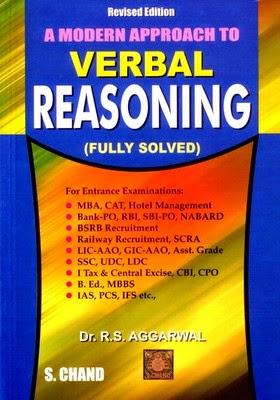 http://www.amazon.in/Modern-Approach-Verbal-Reasoning-SOLVED/dp/8121905524/?tag=wwwcareergu0c-21