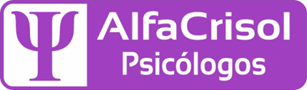 Logo AlfaCrisol