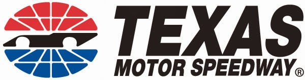 Checkered past texas motor speedway controversy and for Texas motor speedway weekend schedule
