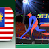 Keputusan Terkini Malaysia Vs India Hoki Piala Sultan Johor 2015