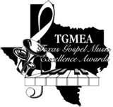 Texas Gospel Music Excellence Awards