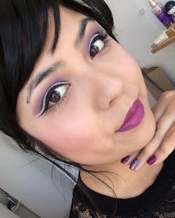 Team La Vie Púrpura