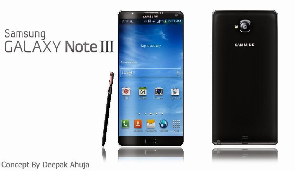سعر موبايل هاتف جالاكسي نوت galaxy note 3 price في مصر و السعودية 2014 اسعار موبايلات هواتف جلاكسي