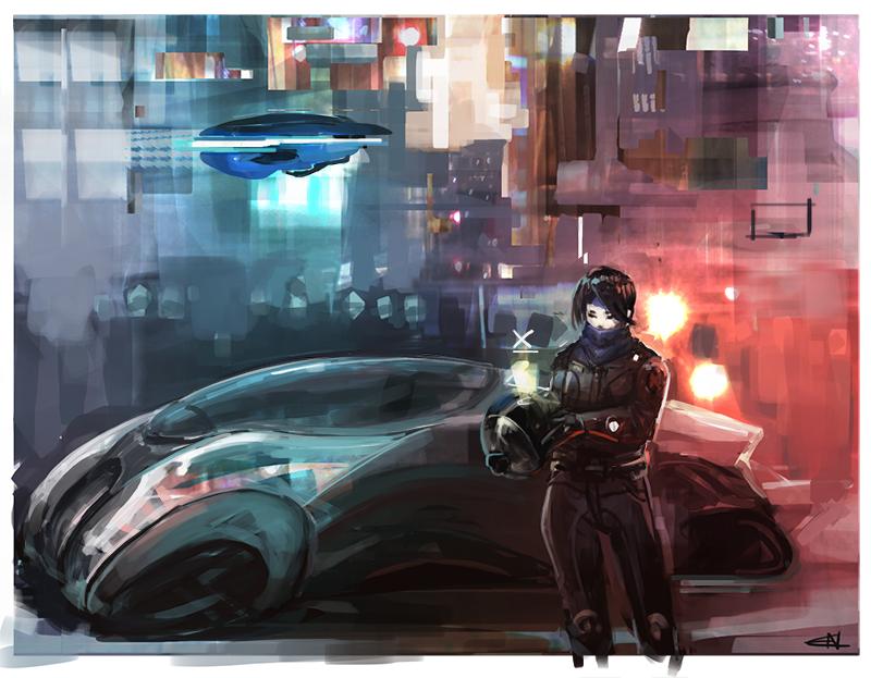 FuturePolizeSketch02.png