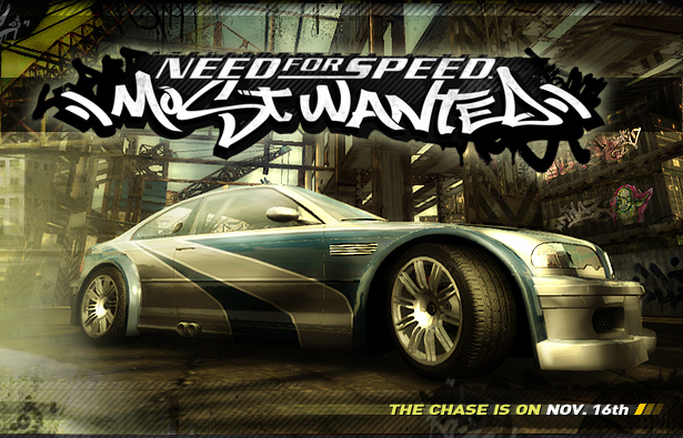Need for Speed MW Cheats http://cheatshacksjogoss.blogspot.com/2011/03/need-for-speed-mega-trainer.html