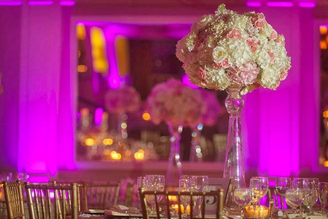 custom floral designs wedding flowers ct nyc. Black Bedroom Furniture Sets. Home Design Ideas