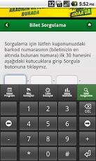 İddaa Android
