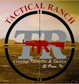 Tactical Ranch