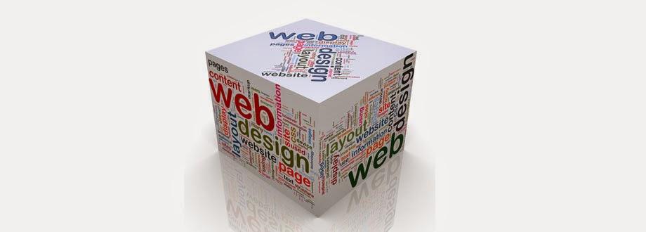 Software aplikasi untuk membuat website / blog