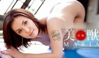 Bokep Jepang Carib-032314-567 – Miyabi Part 2