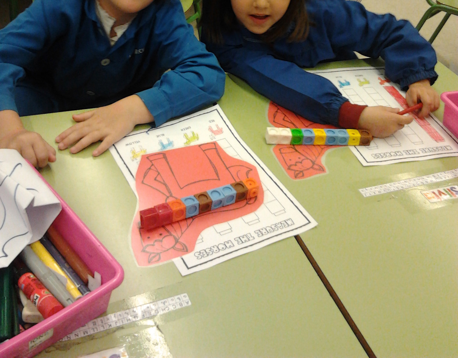 Letter Words Containing Hg