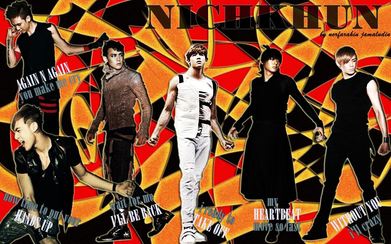 The+Best+Of+Nichkhun+In+2pm+wallpaper.jpg