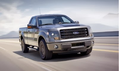 ford raptor 2014 special edition. ford f150 svt raptor special edition 2014