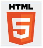 Standar Website HTML5