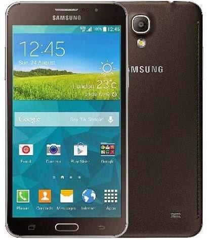 Harga Samsung Galaxy Mega 2, Hp Android Kitkat 6 inchi