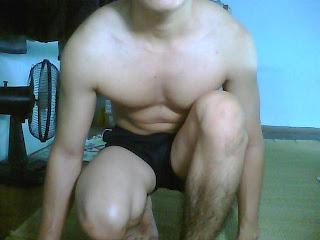 Boy việt nam cặc cực khủng Picture0216