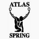 Atlas Springs