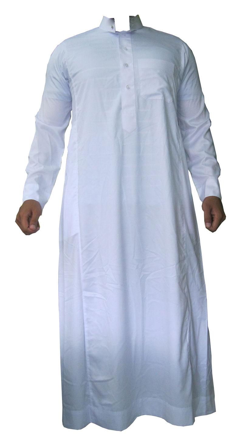 Toko Afifah Jubah Saudi Import