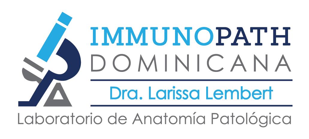 Immunopath Dominicana