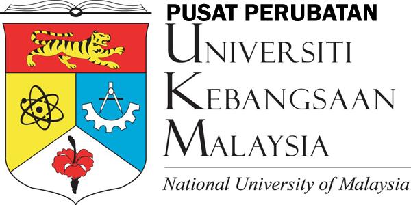 Jawatan Kerja Kosong Pusat Perubatan Universiti Kebangsaan Malaysia (PPUKM) logo www.ohjob.info februari 2015