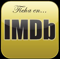 http://www.imdb.com/title/tt2289140/