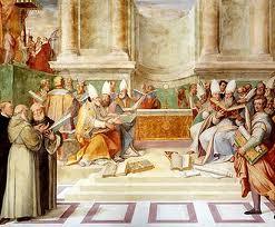 A Santa Inquisição do Século XXI