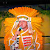 Festival Folclórico: Show de imagens Portal do Urubui (II PARTE)