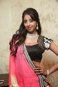 Sanjana latest glamorous photos-thumbnail-1