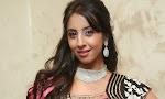 Sanjjana New Glamorous Photos-thumbnail