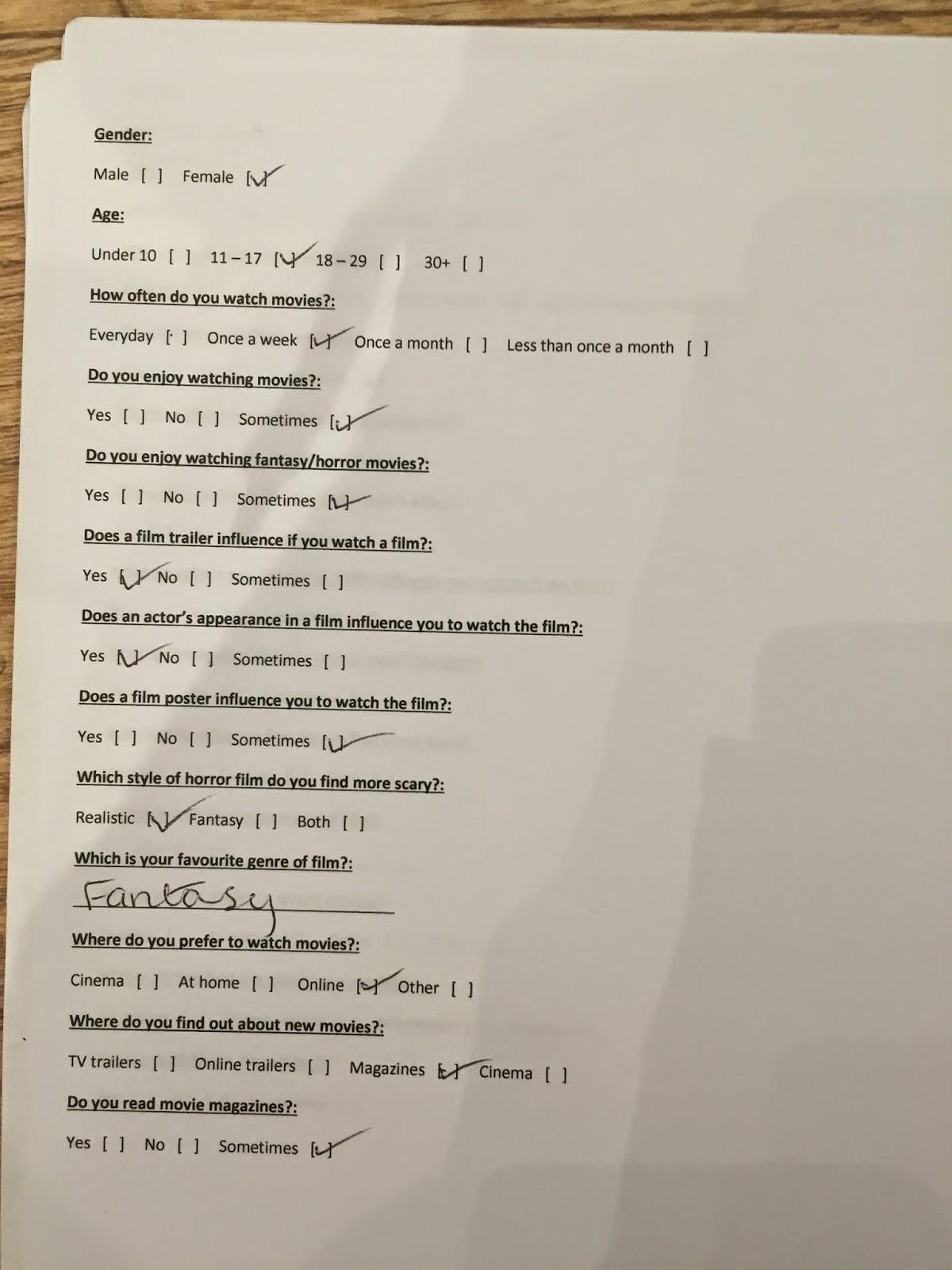 Tesco qr code case study image 2