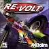 Re-volt Download Free Game