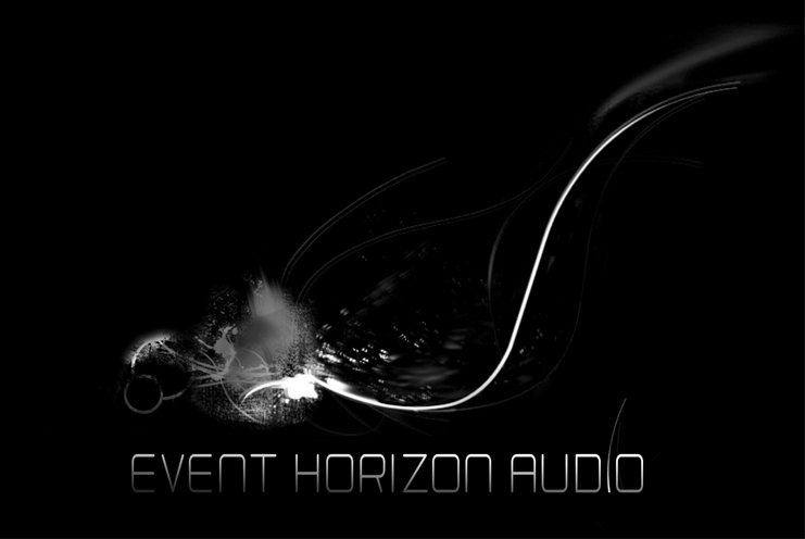 Event Horizon Audio