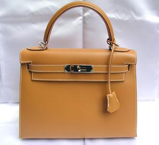 price of hermes bag