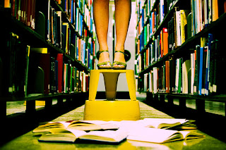 link-library