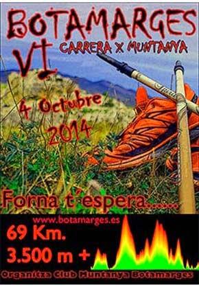 PROXIMA CARRERA RECOMENDADA