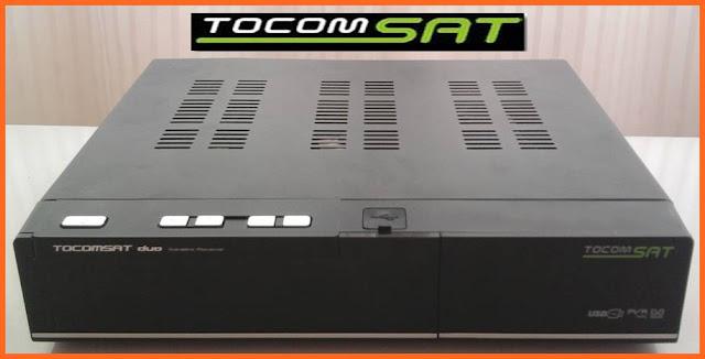 http://1.bp.blogspot.com/-HgKsN_hXKds/UPEilnGE1rI/AAAAAAAAEDE/01DNc7Hmnm4/s1600/tocomsat+duo.jpg
