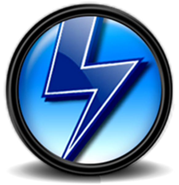 Daemon tools pro advanced 5.0.0316.0317 by madou