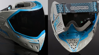 http://www.reconinstruments.com/2016/01/recon-instruments-empire-paintball-deliver-worlds-first-smart-paintball-mask/
