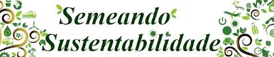 Semeando Sustentabilidade