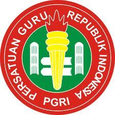 PGRI Bangka Selatan