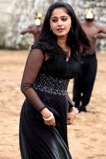 'Thandavam' Telugu Latest Stills