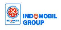 PT Indomobil Sukses International Tbk