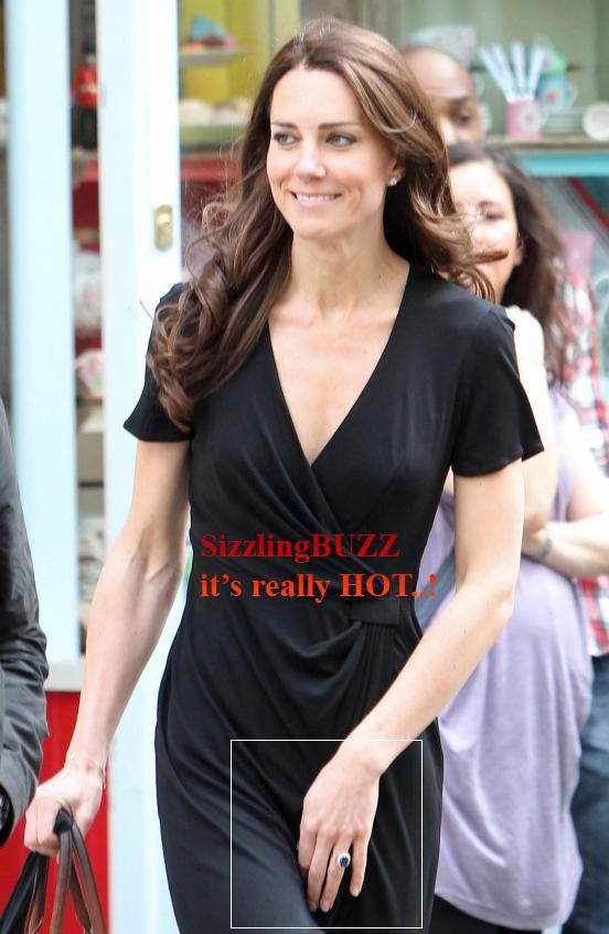 kate middleton thinner. kate middleton thinner. kate