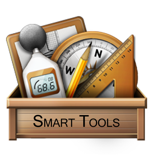 Download smart tools pro free apk for android terminal for Kitchen pro smart cutter