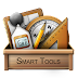 Download Smart Tools Pro Free Apk For android
